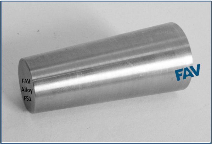 Heat Exchanger Tube Plugs Suppliers