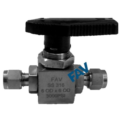 Panel Ball Valve Plug Valve Forged Design Stain Steel Ball Valve